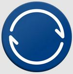 Actualización de BitTorrent Sync introduce mejoras importantes que ayudan a incrementar la productividad