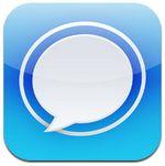 Buffer y Echofon se unen para crear un cliente de Twitter más inteligente #iOS #Android