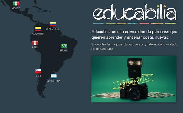 educabilia-gde