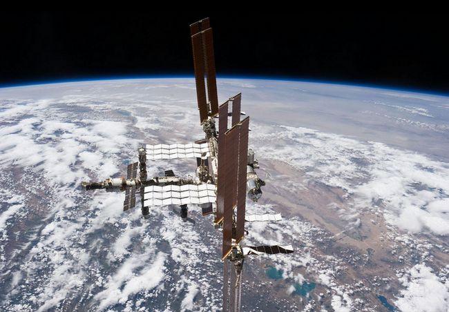 estacion-espacial-internacional-2013-nasa