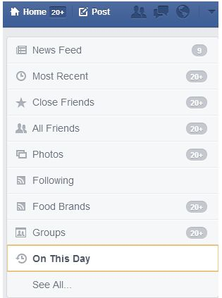 facebook-on-this-day-sidebar