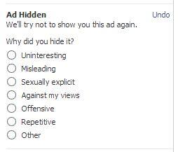 facebook-why-hide-ads
