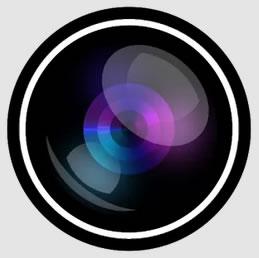 Glimmr: Para ver tus fotos de flickr elegantemente