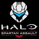 Microsoft lanzó Halo: Spartan Assault para Windows Phone 8, Windows 8 y RT