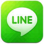 La aplicación Line ya cuenta con más de 400 millones de usuarios