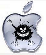 Nuevo troyano en Mac OS X demanda 300 dólares para desbloquear el sistema