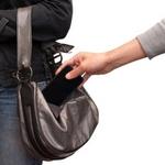 Datos sobre el robo de móviles en Latinoamérica y España – Recomendaciones
