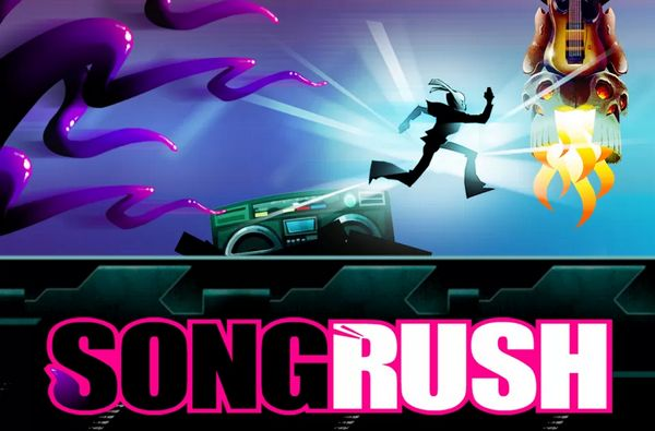 song-rush