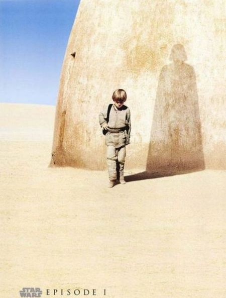 star-wars-anakim-skywalker-darth-vader-shadow
