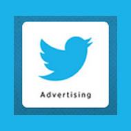 Twitter pide disculpas a un brasilero, un hindú y un norteamericano por usar sus cuentas para propaganda