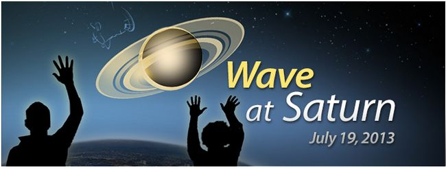 wave-at-saturn