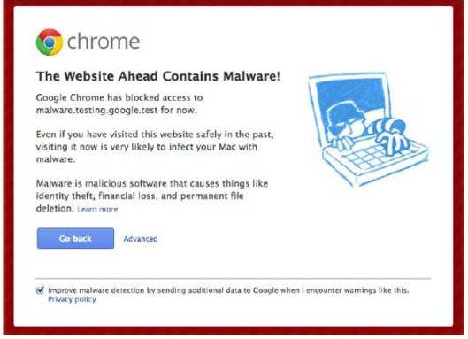 advertencia-navegador-chrome