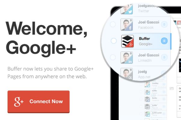 buffer-google-plus