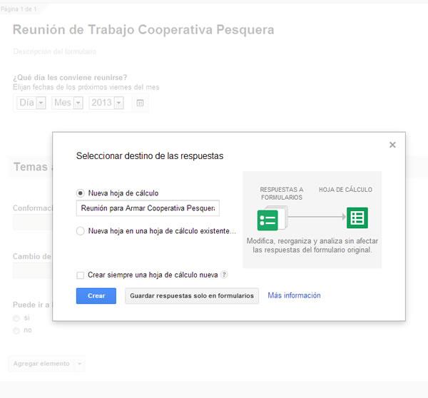 formularios-google-4