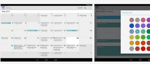 google-calendar-gde