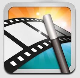Magisto: Editor de videos para tu Android, muy poderoso y práctico