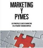 eBook gratuito sobre Marketing para Pequeñas y Medianas Empresas