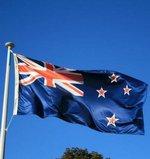Nueva Zelanda dice adiós a las patentes de software