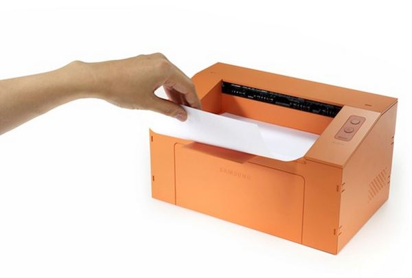 samsung-clip-printer