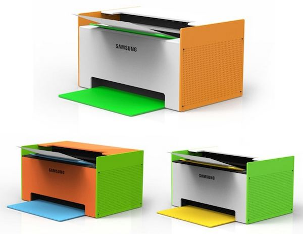 samsung-mate-printer