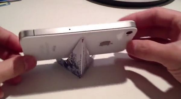smartphone-dock-credit-card
