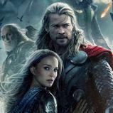 Nuevo tráiler de larga duración de Thor 2: The Dark World
