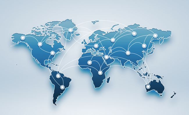 world-map-shutters