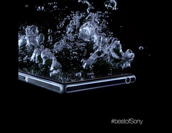 xperia-i1-z1-waterproof