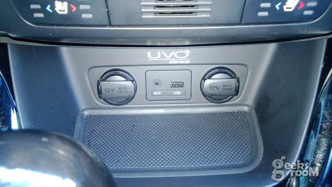 Kia-Sorrento-2014-Uvo-eServices-34