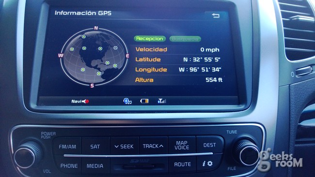 Kia-Sorrento-2014-Uvo-eServices-60