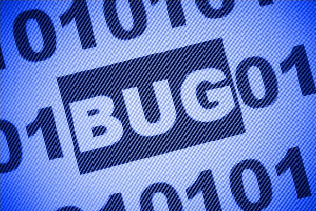 bug-shutters