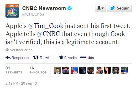 cnbc-twitter-tim-cook