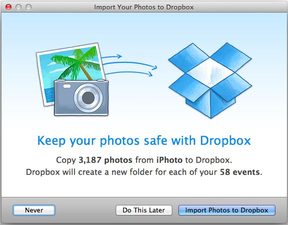 dropbox-mac-iphoto-importer