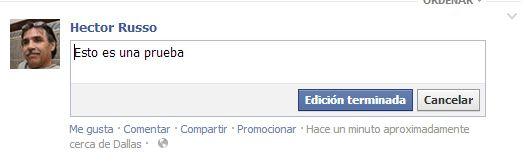 facebook-edicion-posts-comentarios-1