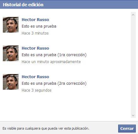 facebook-edicion-posts-comentarios-historial