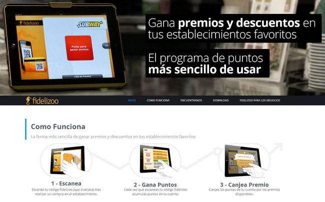 fidelizoo-web
