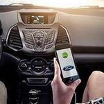 Ford evalúa otras tecnologías para Sync, pero QNX no es la única y Microsoft todavía no está descartado