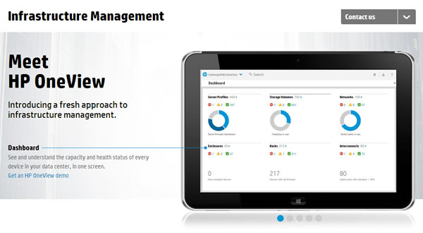 hponeview-1
