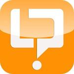 Linqapp, nueva aplicación gratis para Android que ayuda con traducciones más precisas