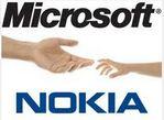Microsoft anunció que la compra de la división de dispositivos y servicios de Nokia quedará terminada en Abril