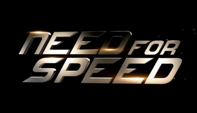 need-for-speed-title