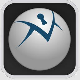 Prot-On: Protege tus documentos/imágenes/videos en tu dispositivo móvil o de Escritorio