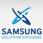 Samsung le aplica otro duro golpe a Blackberry con una nueva tienda de aplicaciones para enterprise