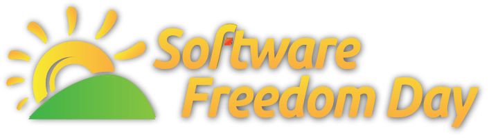 software-freedom-day