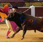 Toreando a Google, eBook en español para posicionar mejor tu sitio web en Google [Actualizado]