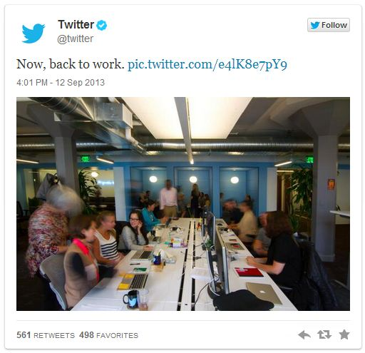 twitter-file-for-ipo-back-to-work
