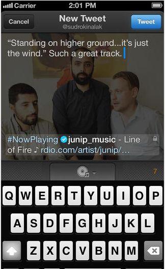 twitter-music-ios