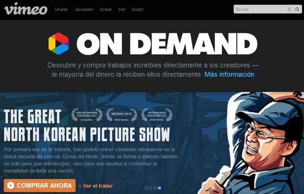 vimeo-on-demand