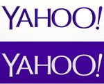 Yahoo! En Español: Lo más buscado en el 2013 y los temas que resumen el año