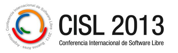 Conferencias Centrales   CISL 2013